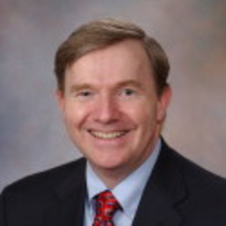 Francis Nichols III, MD