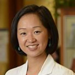 Serena Wong, MD