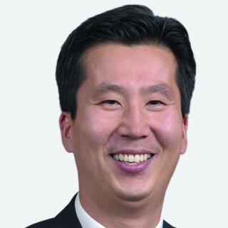 Seung Sim, MD
