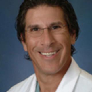 Robert Singal, MD