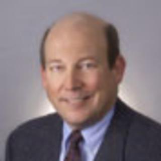 Douglas Moore, MD