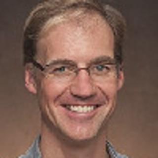 Michael Seaton, MD