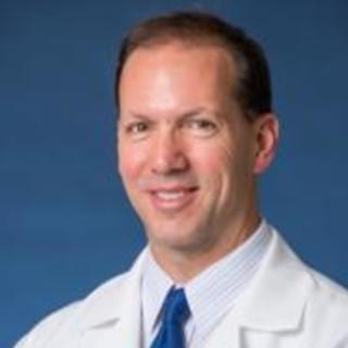 Walter Biffl, MD