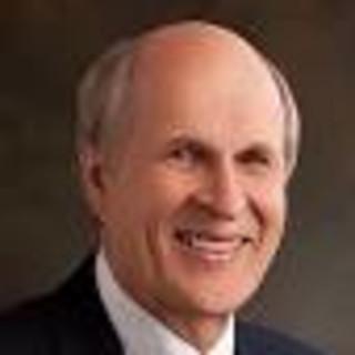 Laird Swensen, MD