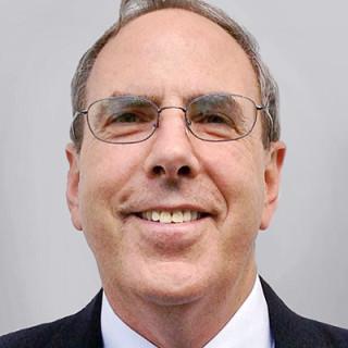 Mark Winsberg, MD