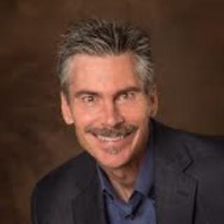 David Vinson, MD