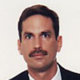 John Foster, MD