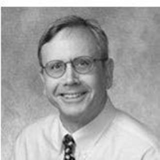Charles Wasicek, MD