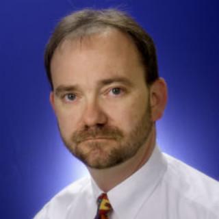 Michael Sermersheim, MD