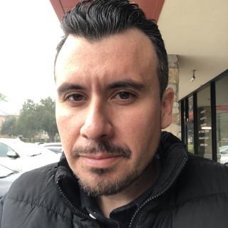 Joshuae Gallardo, MD