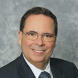 Miguel Quinones, MD