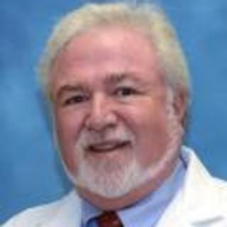 Robert Kersh, MD