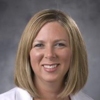 Erin Manning, MD