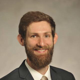 Brian Hill, MD