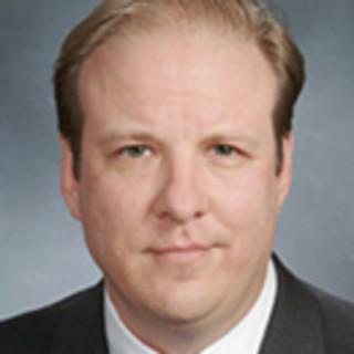 John Karwowski, MD
