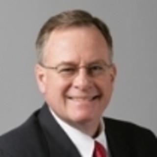 Scott Farrell, MD