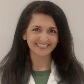 Sobia Khawaja, MD