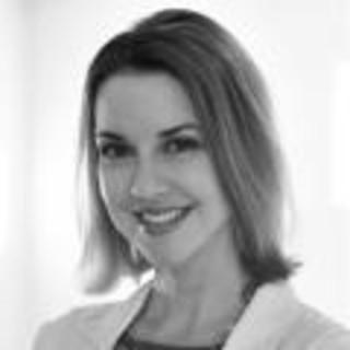 Sarah Bair, MD