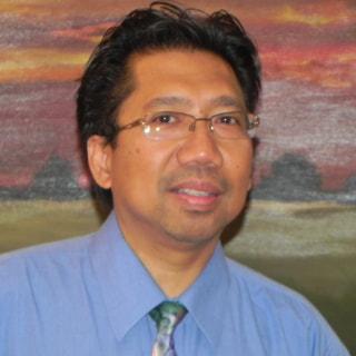 Emmanuel Guerrero, MD
