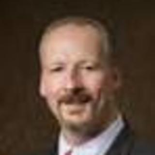 Kevin O'Neil, MD