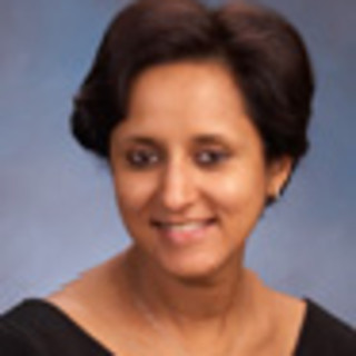 Renuka Agrawal, MD