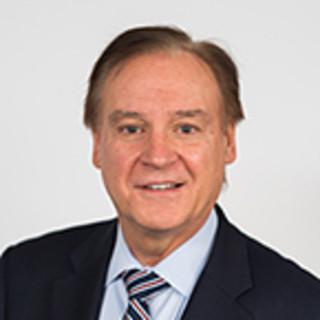 Roger Greiger, MD