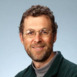 Eric Gunnoe, MD