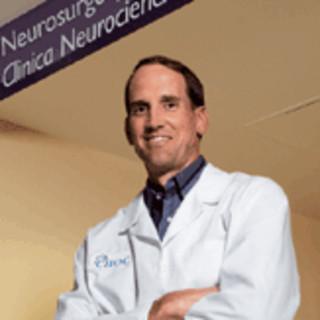 Michael Muhonen, MD