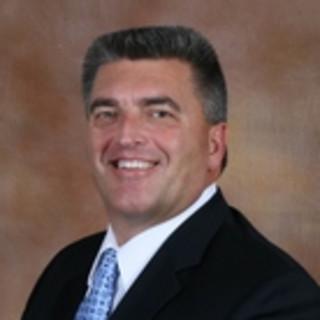 Jeffrey Rettig, DO