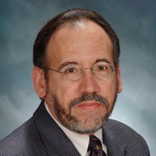 Ruben Saez, MD