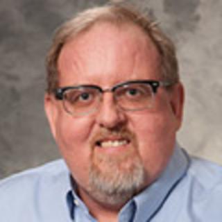Bruce Baranski, MD