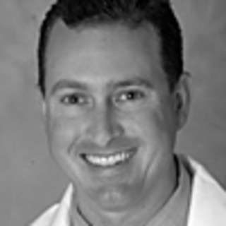 Jeremy Hogan, MD