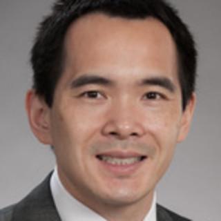 Richard Cheng, MD