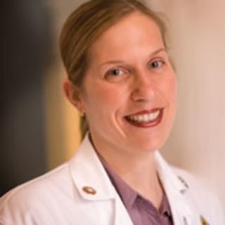 Erin Felger, MD