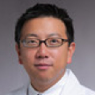 Farng-Yang Foo, MD