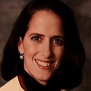 Maria Melli, MD