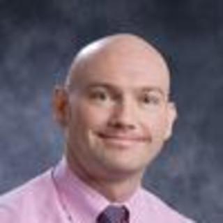 Stefan Nemeth, MD