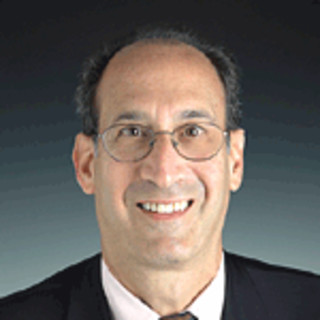 Paul Rosenthal, MD