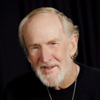 George Brolaski Jr., MD