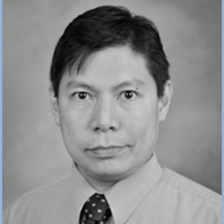 Roberto Icarro, MD