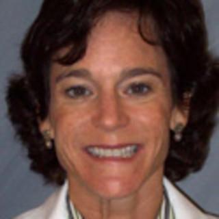 Jody Kerr, MD