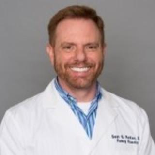Sean Parker, MD