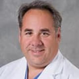 Jeffrey Chambers, MD