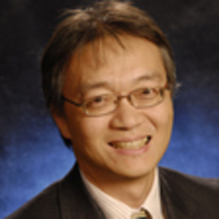 Edward Soo, MD