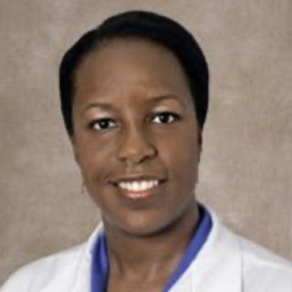 Sandi Coleman, MD