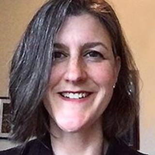 Elizabeth Ford, MD