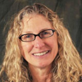 Ruth Rosenthal, MD
