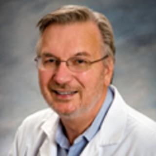 Stanley Deresinski, MD