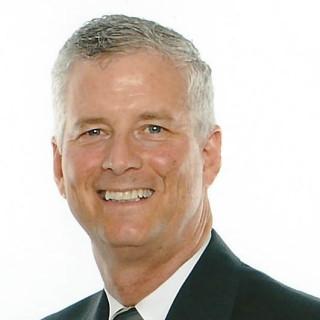 David Holder, MD