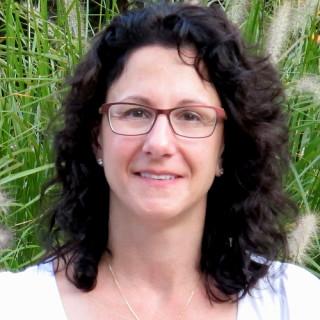 Joann Salvemini, MD